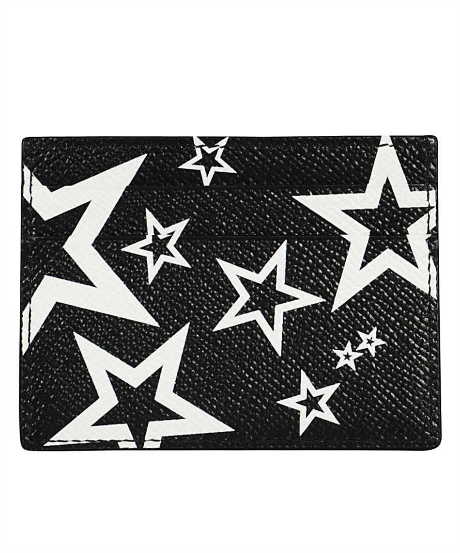 Dolce & Gabbana BP0330-AK443 MILLENNIALS STAR Card holder 2