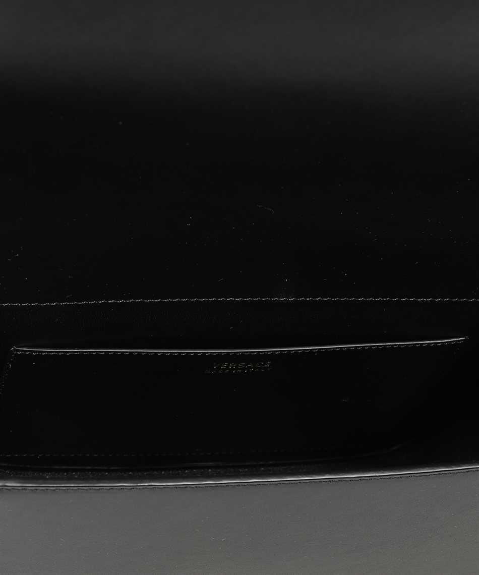 Versace DBFH316 D5VIT VIRTUS Borsa 3