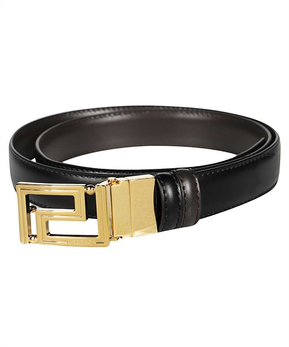 Versace DCU8250 DVTPH Cintura 2