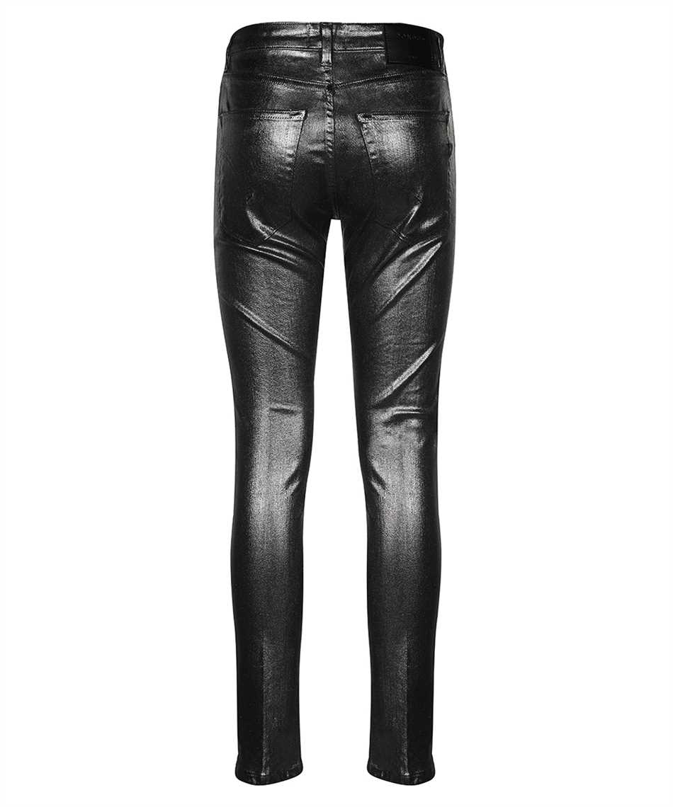 Don Dup DP450 DS0293 BC8 IRIS Jeans 2