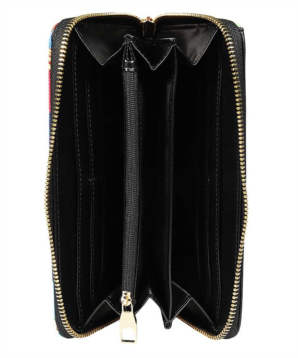 Versace Jeans Couture E3VZBPG1 71727 Portafoglio 3
