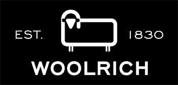 <p>Woolrich si impegna a mettere la responsabilità sociale in primo piano in tutto ciò che fa. Ci impegniamo ad avere un impatto positivo sul mondo che ci circonda, anche adottando un approccio rispettoso nei rapporti con i nostri stakeholder, incoraggiando la consapevolezza ambientale e promuovendo pratiche commerciali etiche.</p>