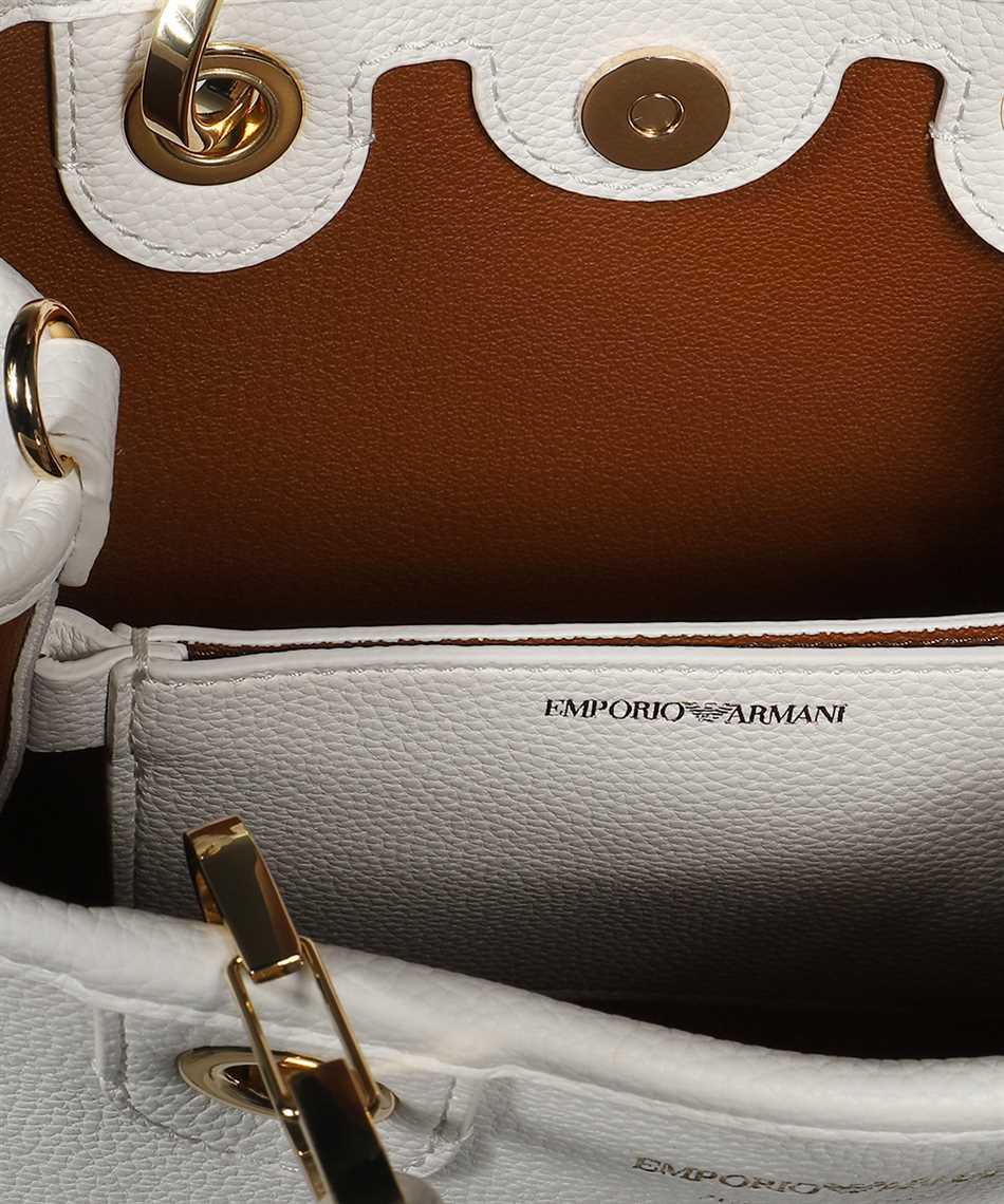Emporio Armani Y3D176 YFO5B SHOPPING Tasche 3