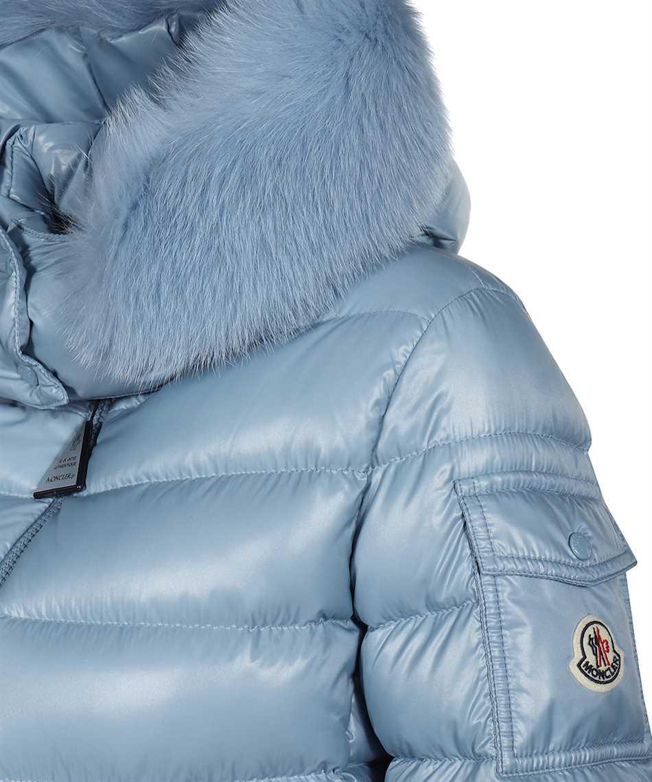 Moncler 1A540.02 C0064 BADYFUR Jacket 3