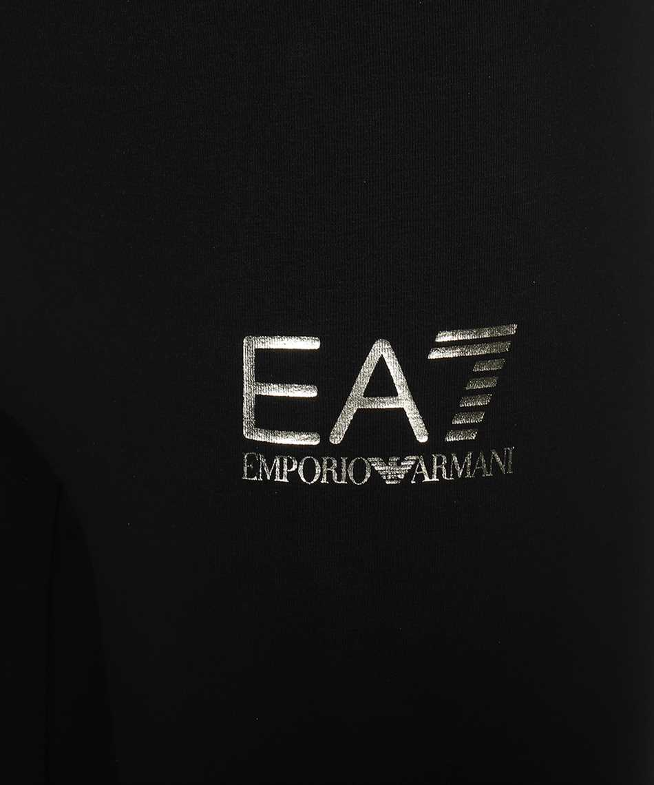 EA7 3KTP86 TJ4SZ Trousers 3