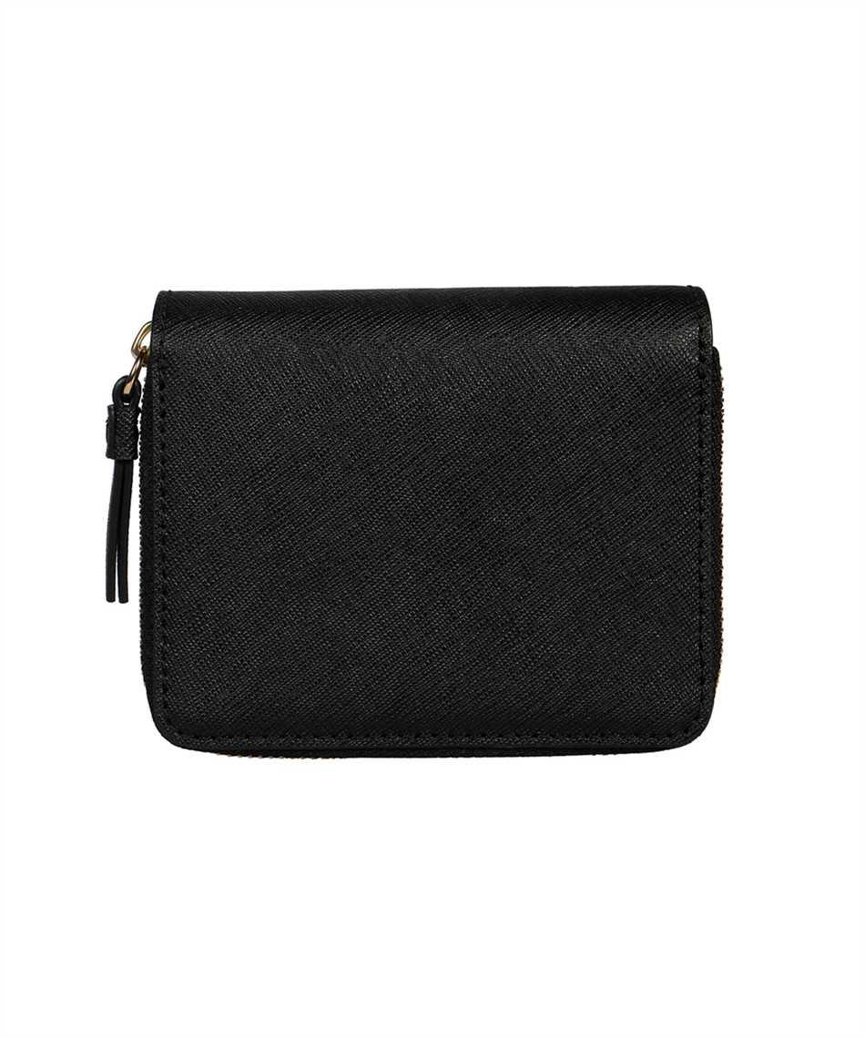 Tory Burch 56621 ROBINSON BI-FOLD Wallet 2