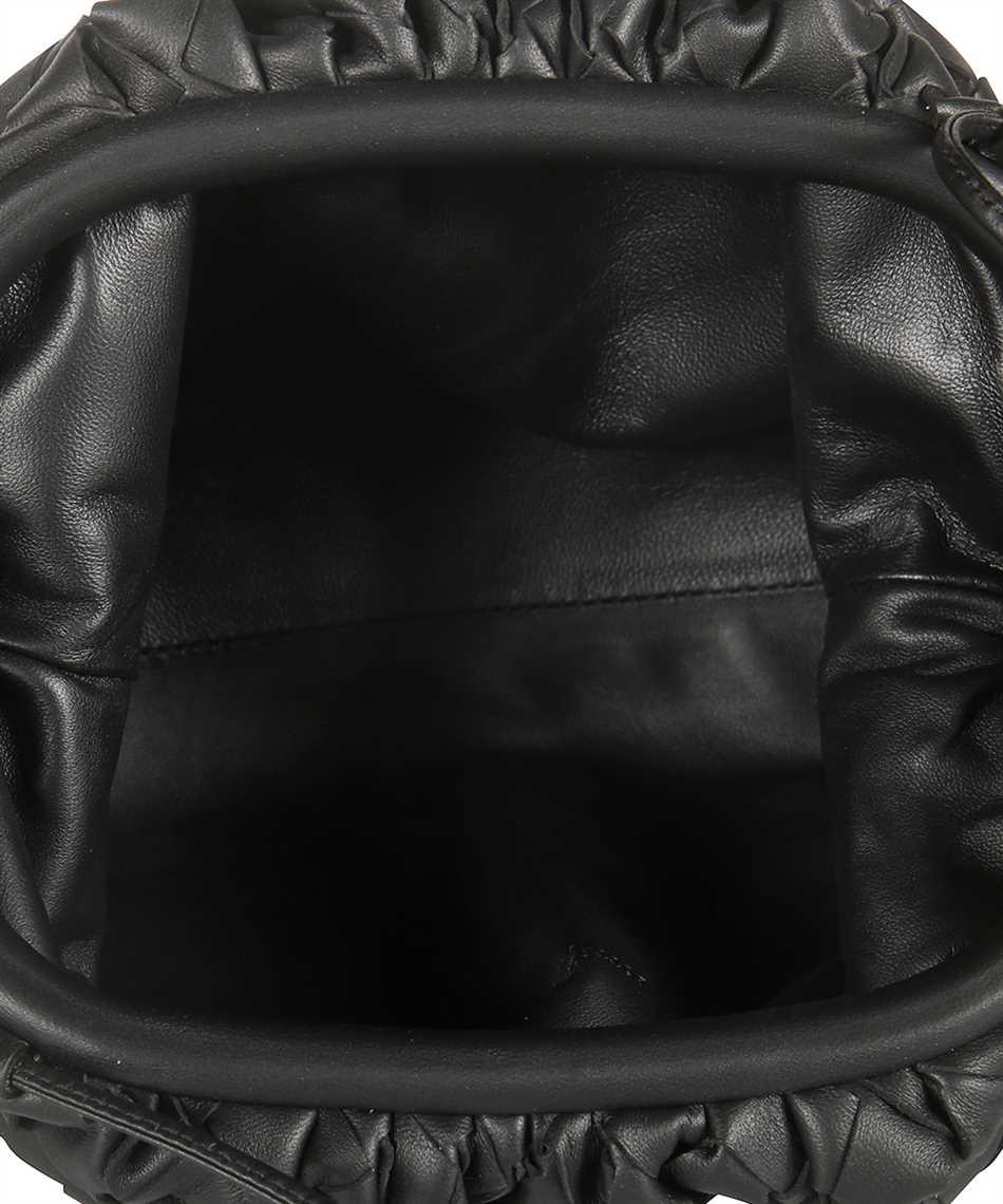 Bottega Veneta 585852 VO0BL Bag 3