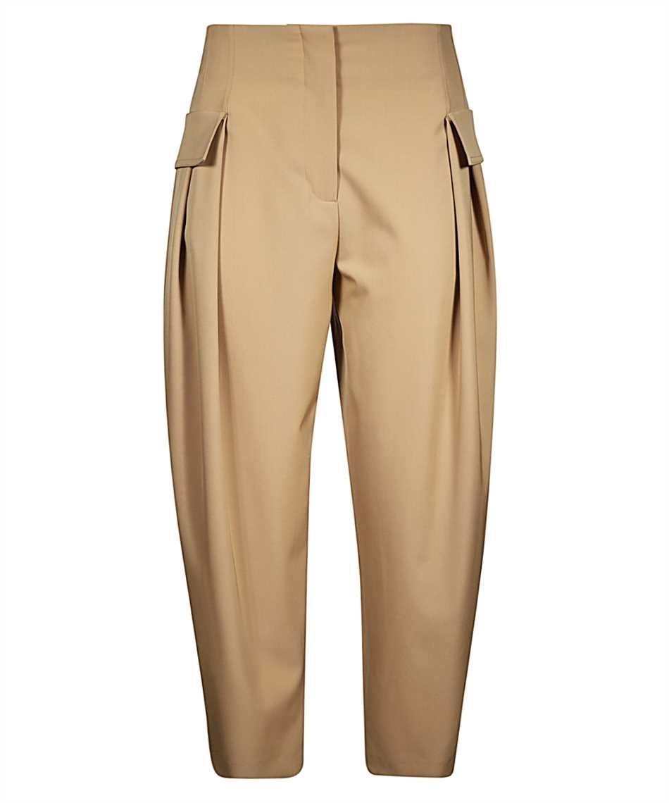 Stella McCartney 594972 SNB48 ROSALINDA Trousers 1