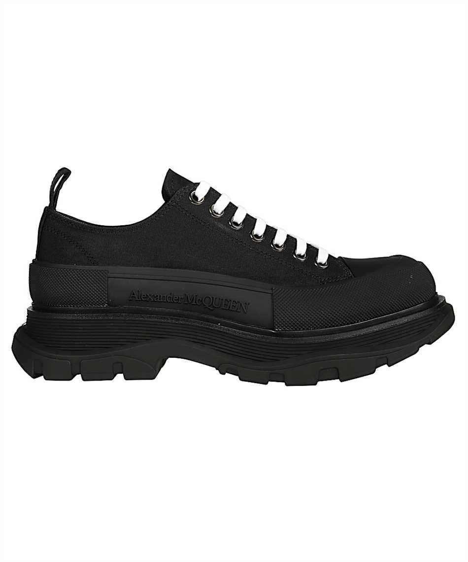 Alexander McQueen 604257 W4L32 TREAD SLICK Sneakers 1