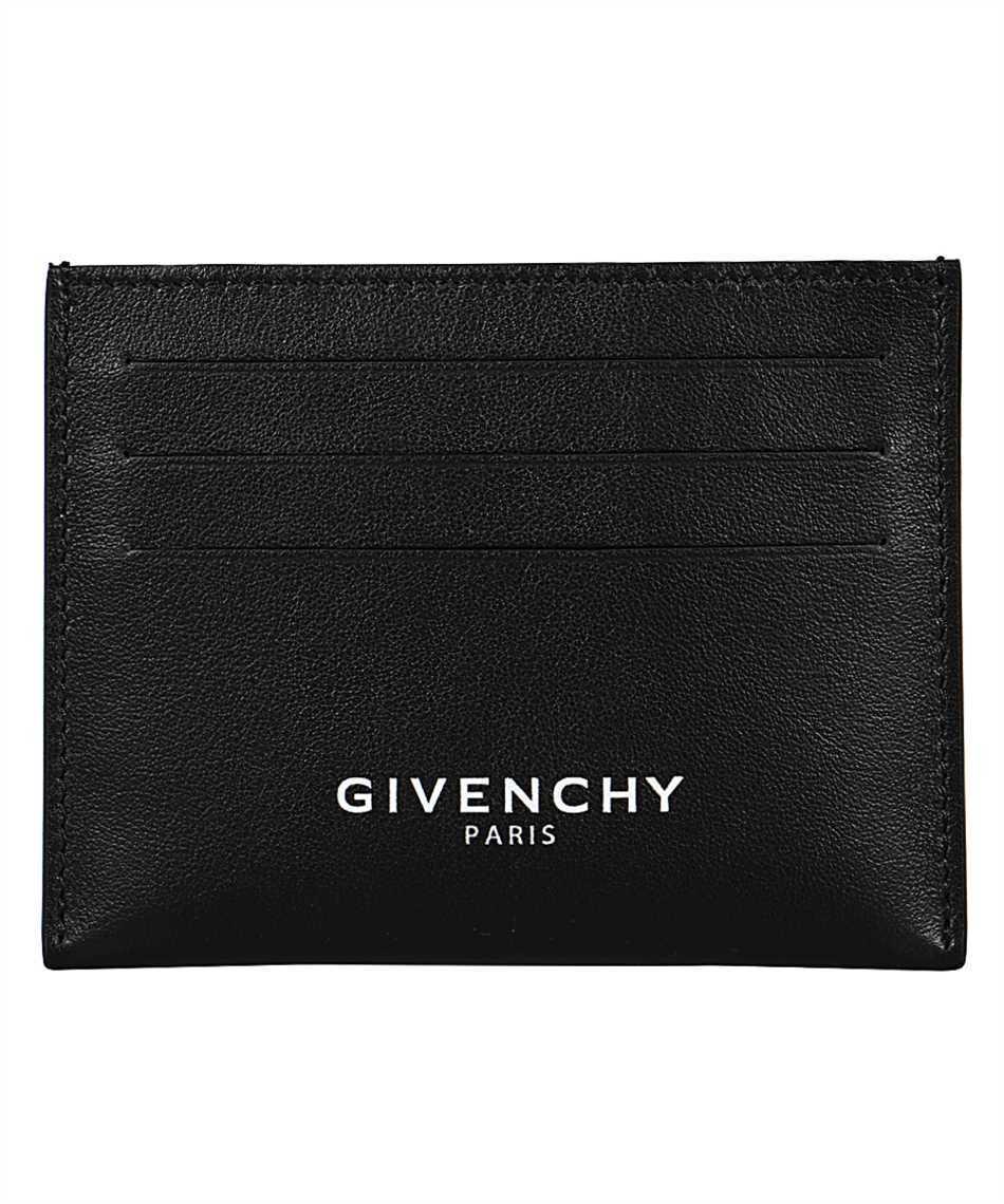 Givenchy BK601KK0AC Card holder 1