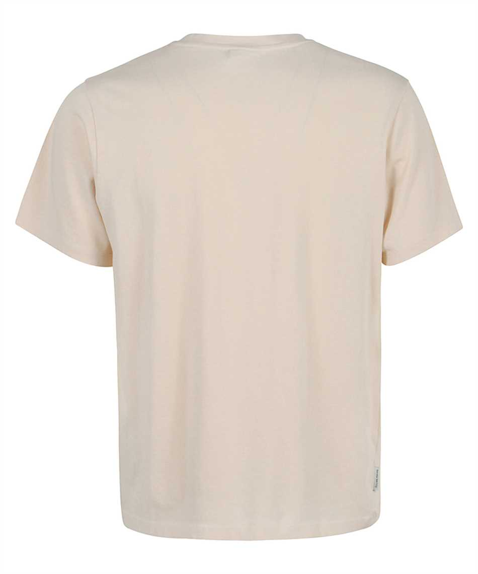 Filling Pieces 80313591689 ESSENTIAL CORE LOGO T-shirt 2