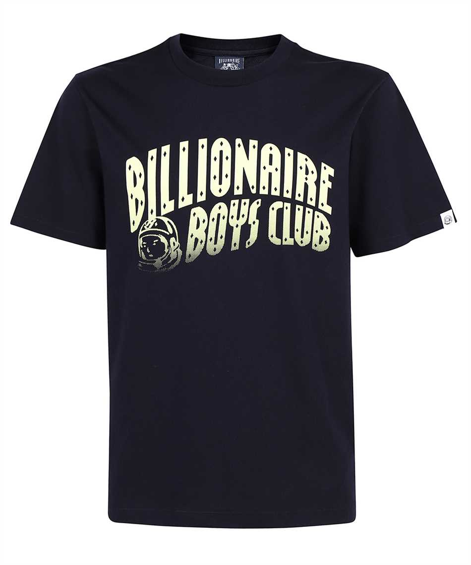 Billionaire Boys Club B21310 ARCH LOGO GRADIENT T-shirt 1