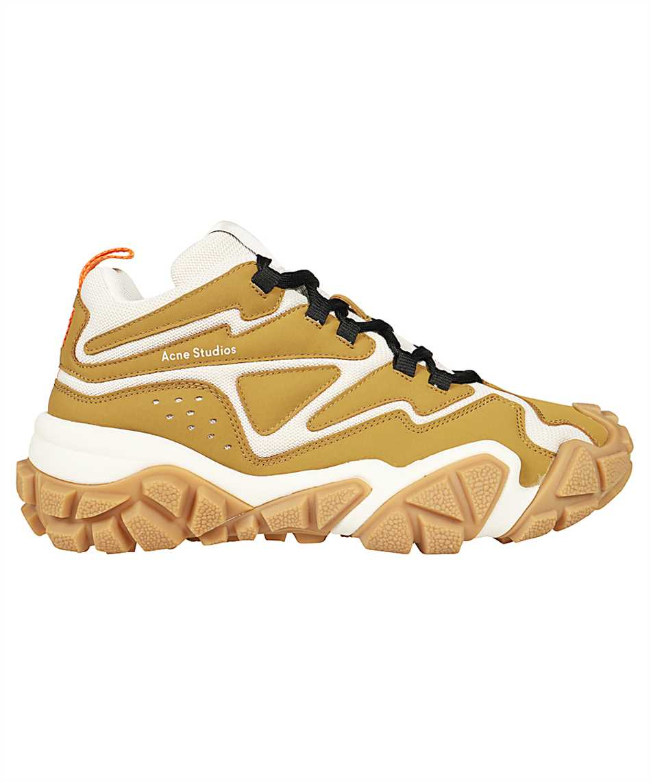 Acne Bolzter Bensen M Sneakers 1