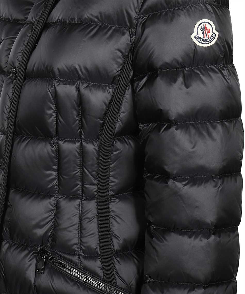 Moncler 1C511.00 53048 HERMINE Jacket 3