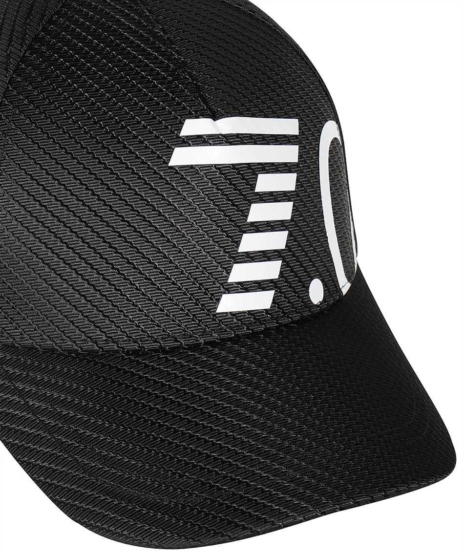 EA7 275919 0P847 Cappello 3