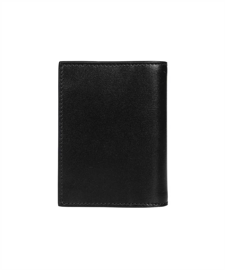 Gucci 428737 0YK0N GG MARMONT Card holder 2
