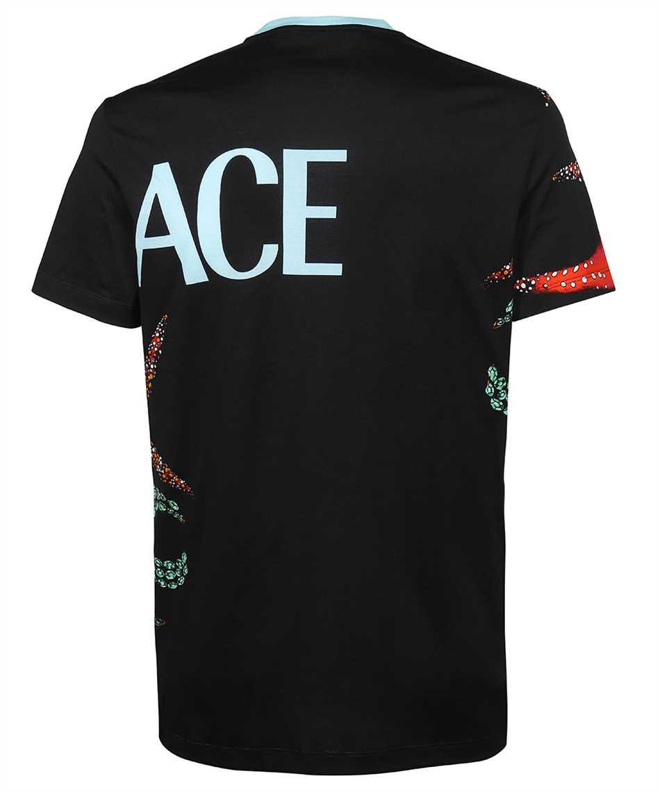 Versace A89260 1F01179 T-Shirt 2