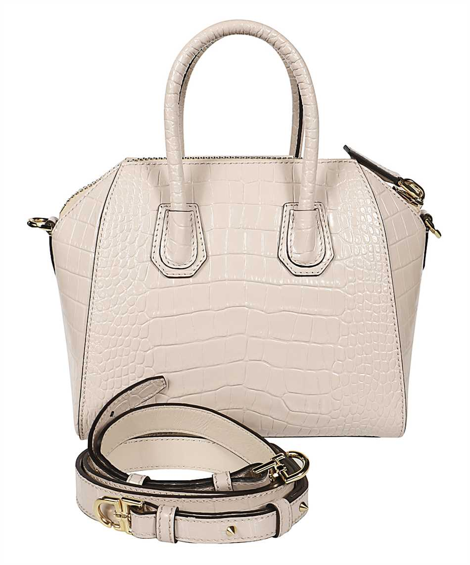 Givenchy BB500JB0LK MINI ANTIGONA Bag 2