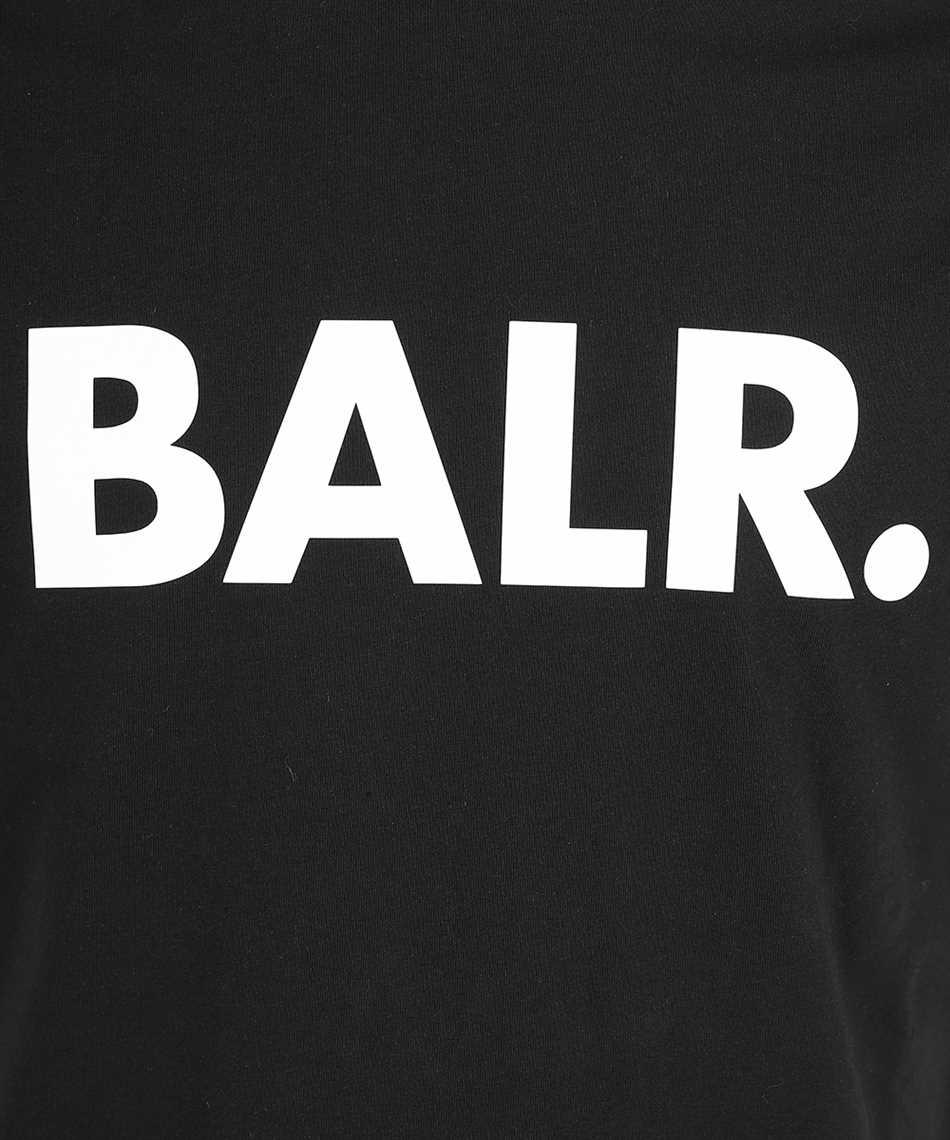Balr. BrandStraightT-Shirt T-shirt 3