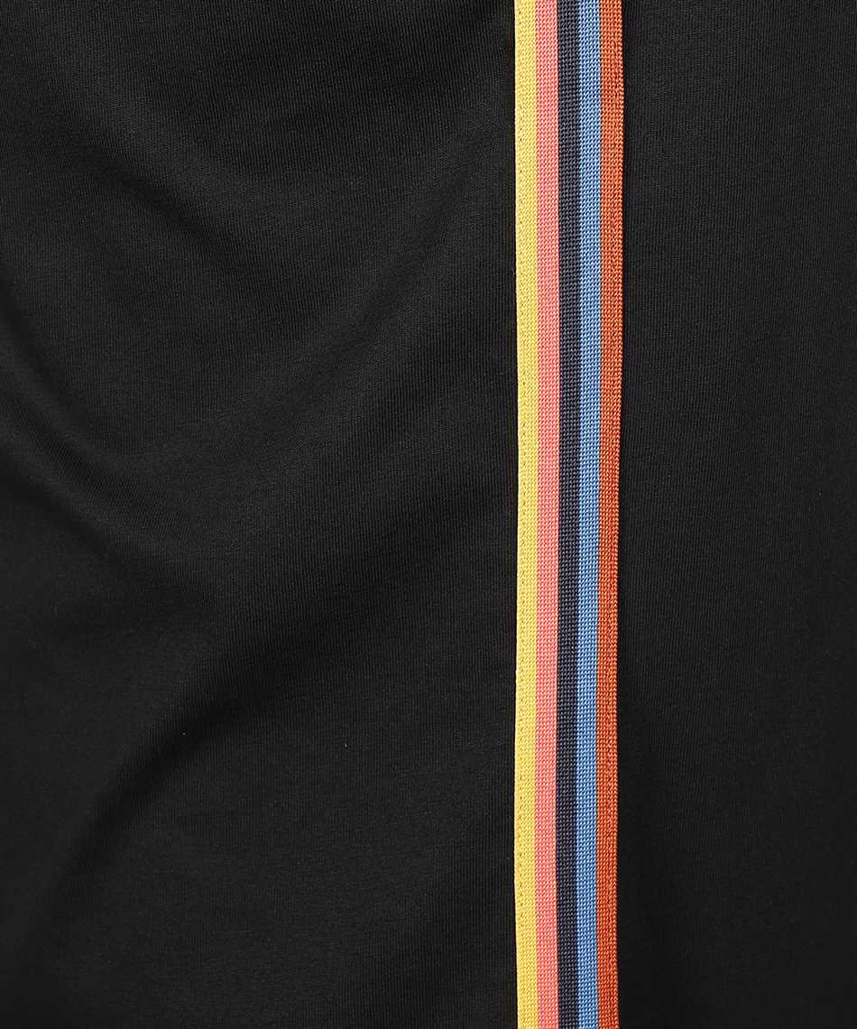 Paul Smith M1R 697PS D00084 T-shirt 3