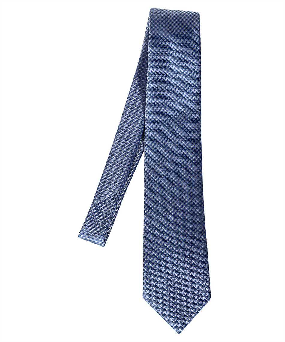 Brioni O61D00 P9488 Cravatta 1