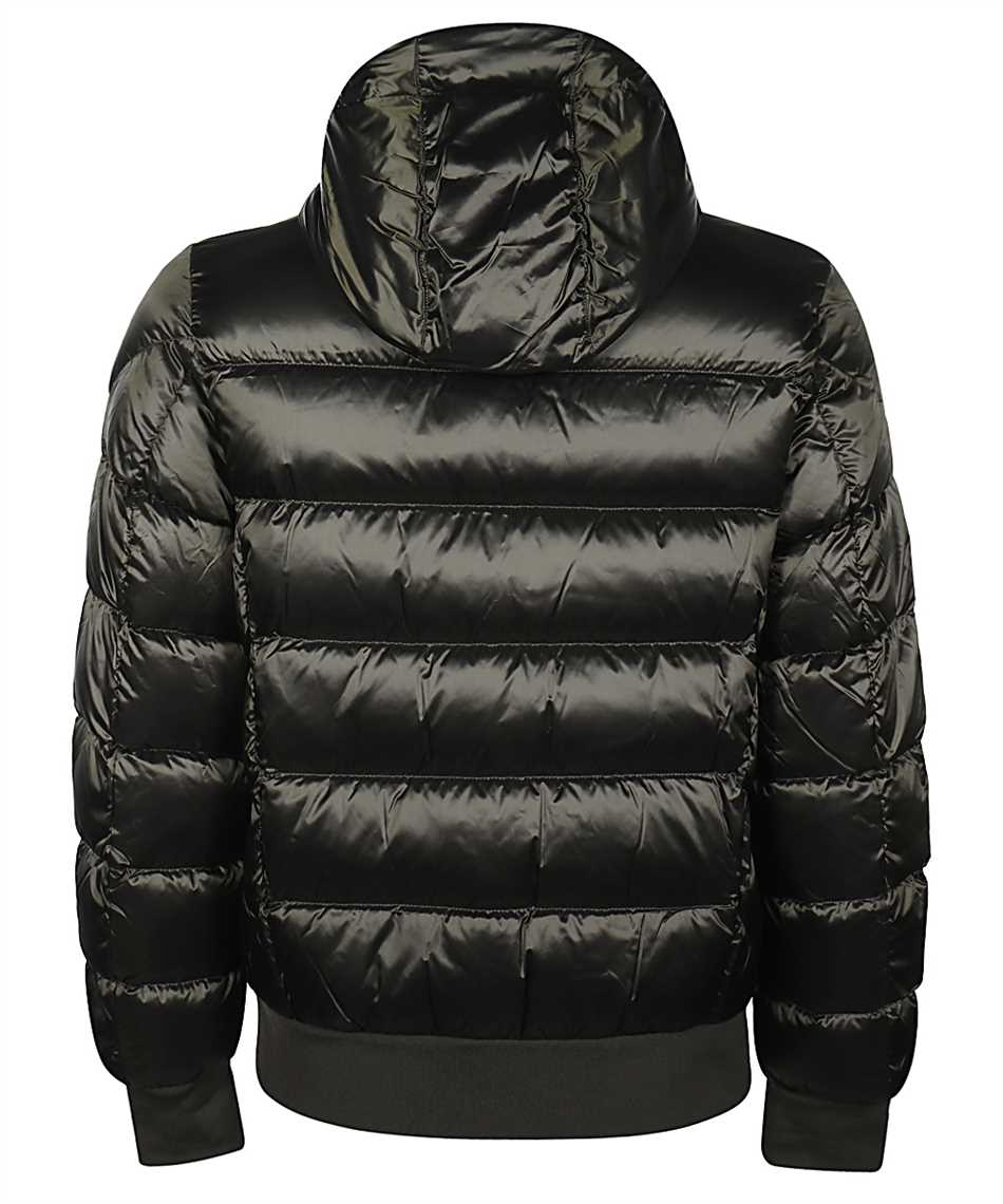 Parajumpers PMJCKSX13 P31 PHARRELL Giacca 2