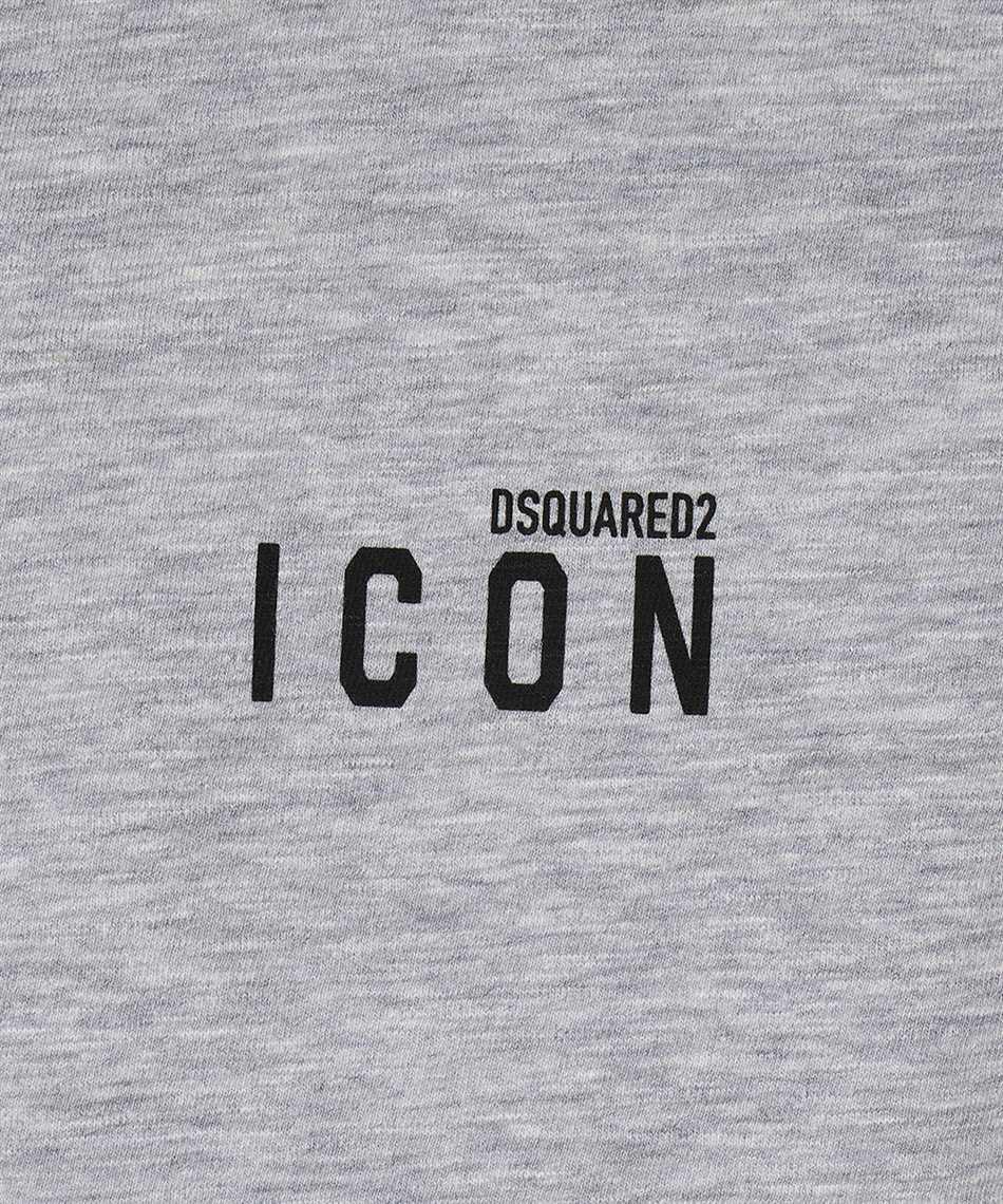 Dsquared2 S79GC0011 S22146 T-shirt 3