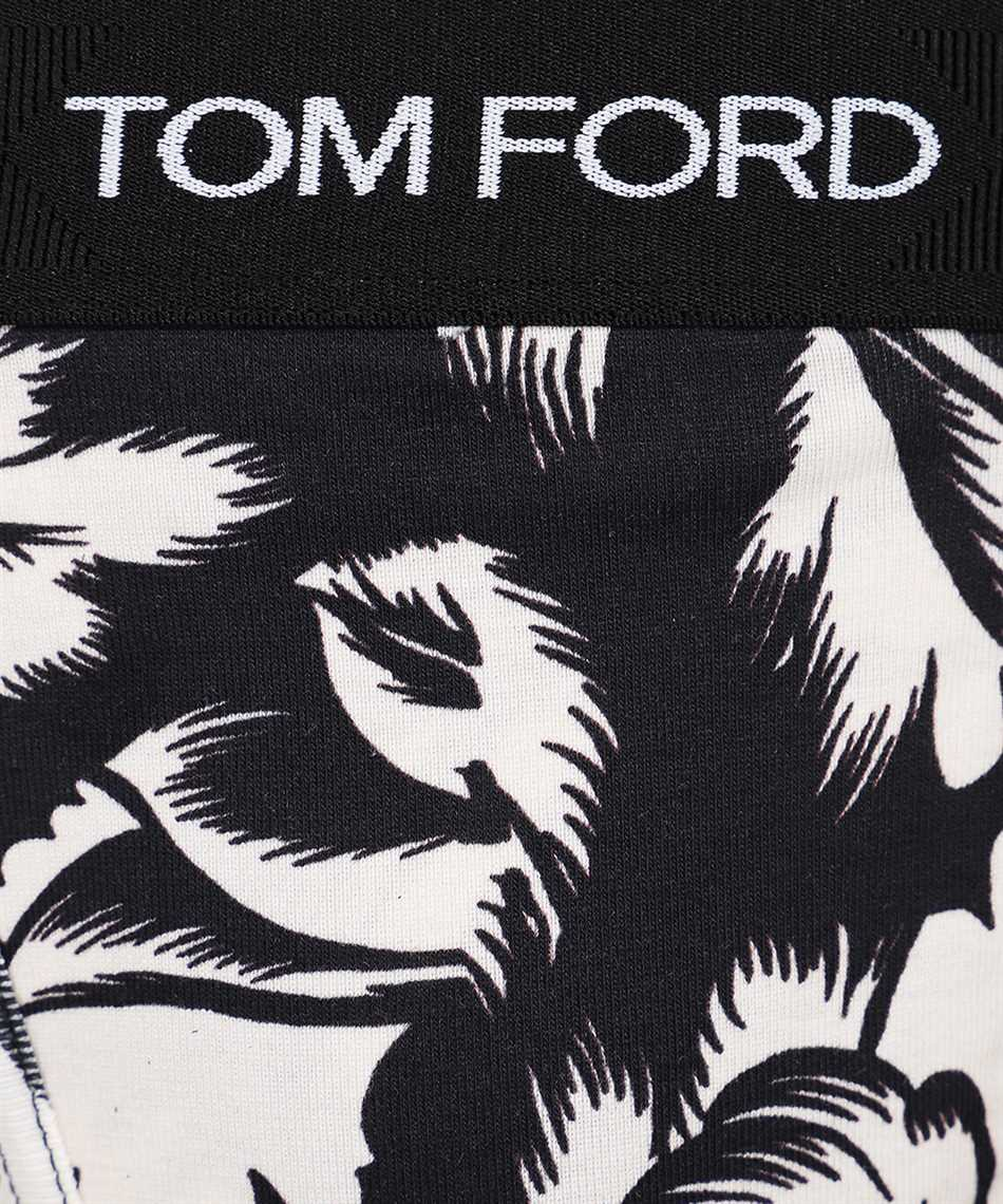 Tom Ford T4LC3 143 Boxer briefs 3