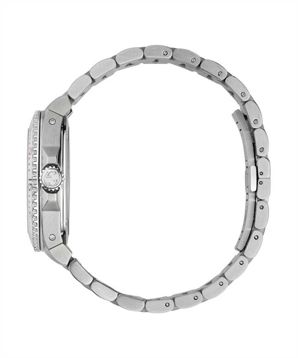 Gucci Dive watch, 40mm 3