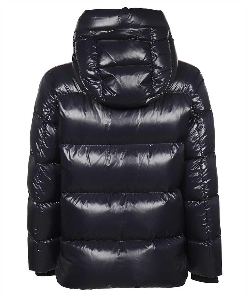Moncler 1A000.90 68950 DINCER Jacket 2