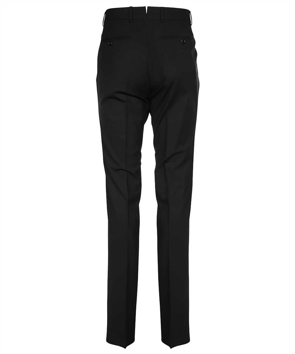 Tom Ford 238R00 758942 DAY CLASSIC Trousers 2