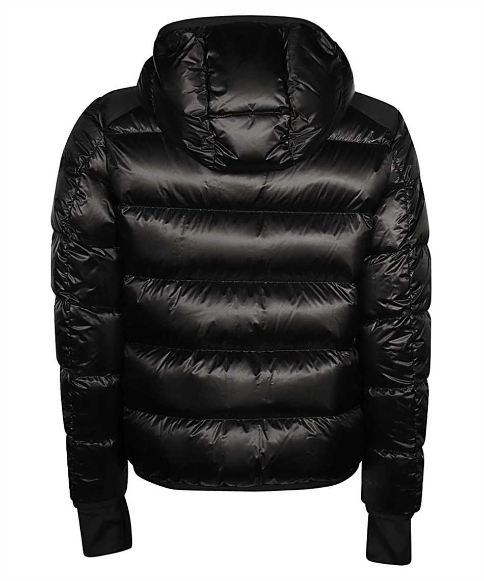 Moncler Grenoble 40303.05 53071 HINTERTUX Jacket 2