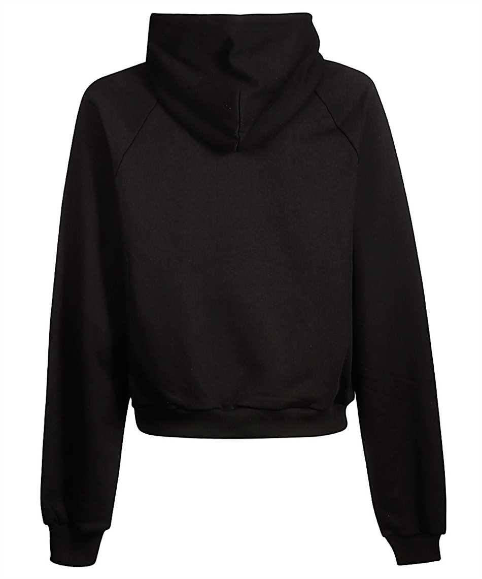 Balenciaga 571194 TFV75 Sweatshirt 2