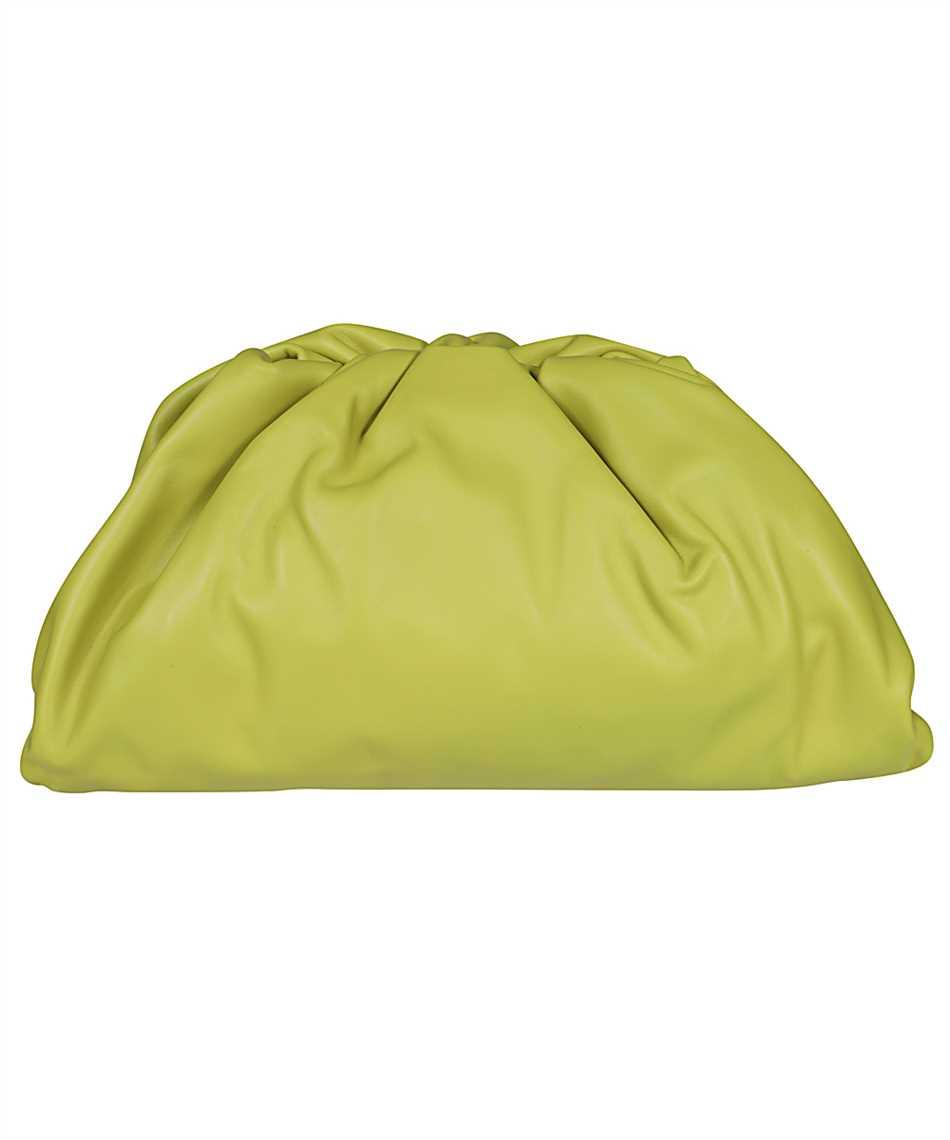 Bottega Veneta 576227 VCP40 POUCH Bag 1