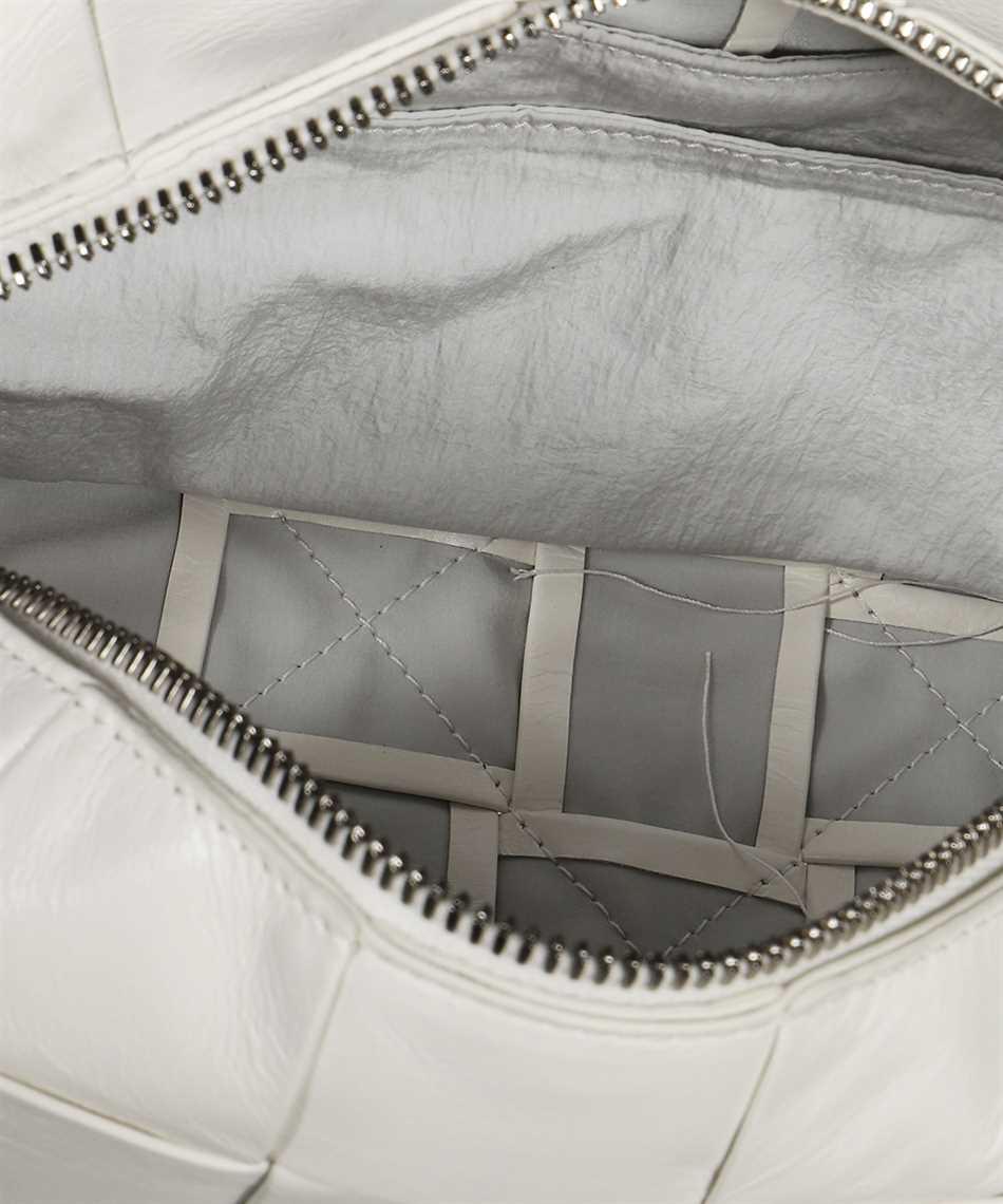 Bottega Veneta 649993 VCQ72 CASSETTE Bag 3