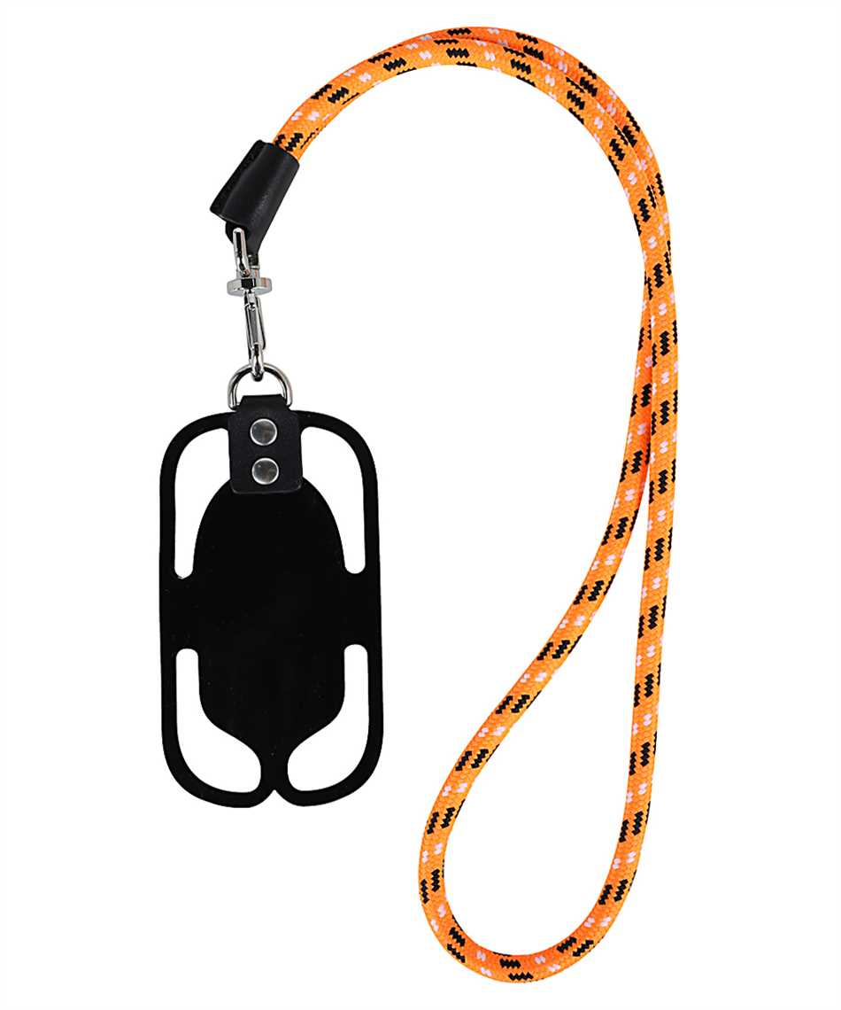 Moncler 6B703.00 02ST0 PVC Phone cover 2