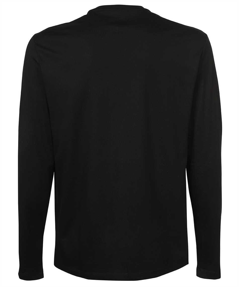 Armani Exchange 6KZTFJ ZJBVZ GRAPHIC T-Shirt 2