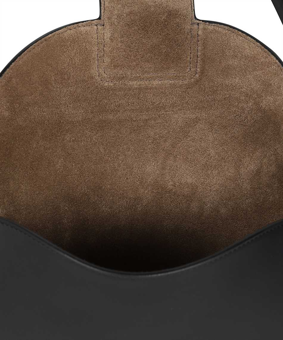 Fendi 8BR790 AF2P SMALL CROISSANT Tasche 3