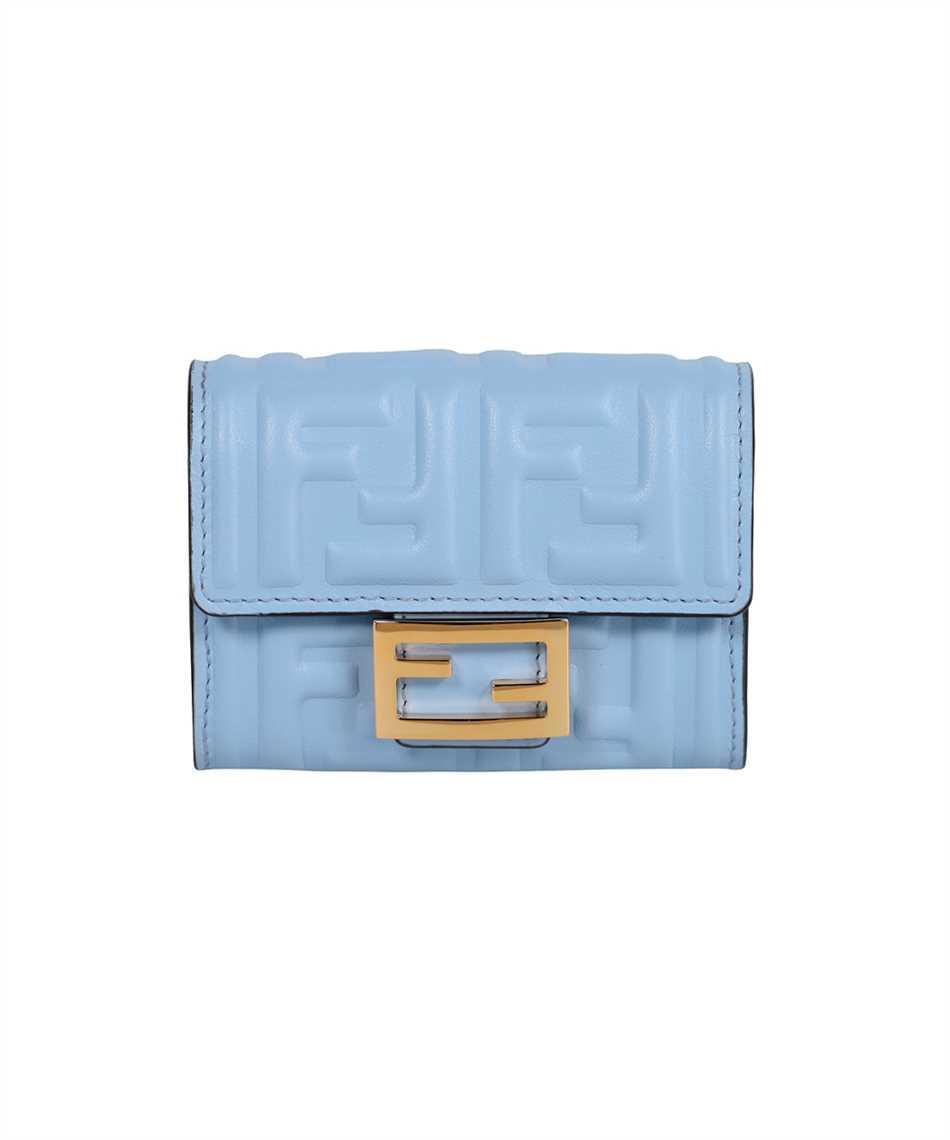Fendi 8M0416 AAJD Card holder 1