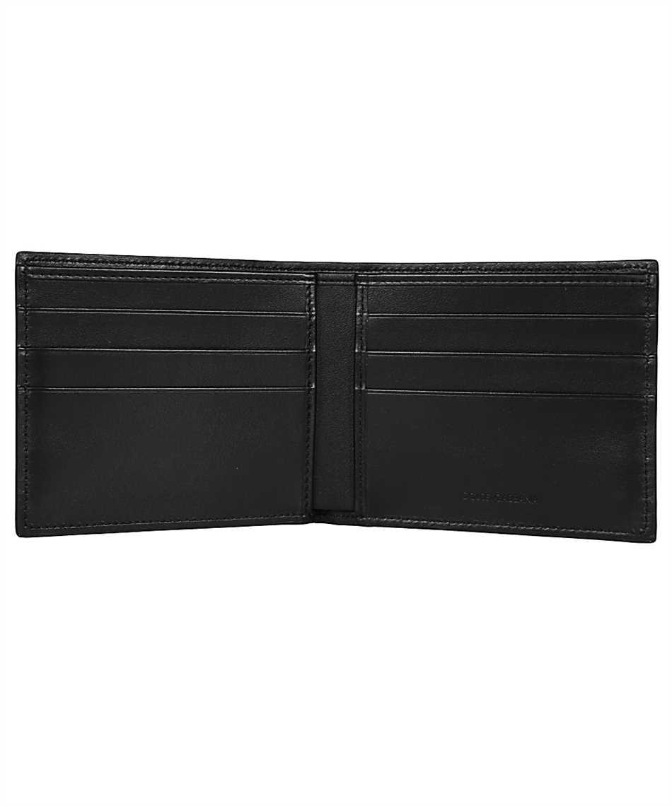 Dolce & Gabbana BP1321 AZ607 Wallet 3