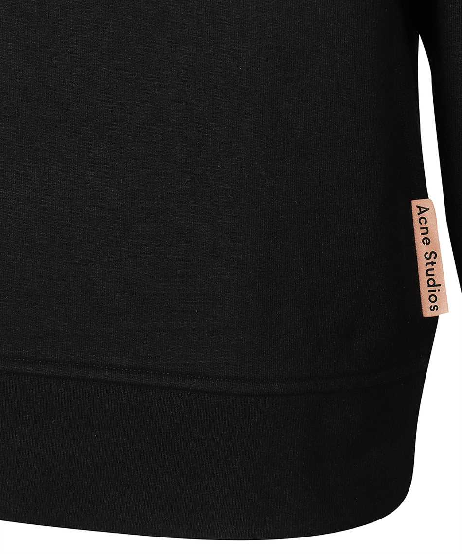Acne FN-MN-SWEA000091 Sweatshirt 3