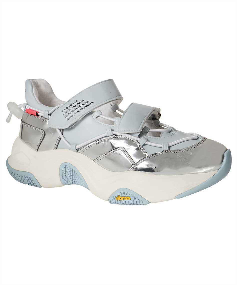 F_WD FWW36022A 13045 XP4_HOLLOW Sneakers 2