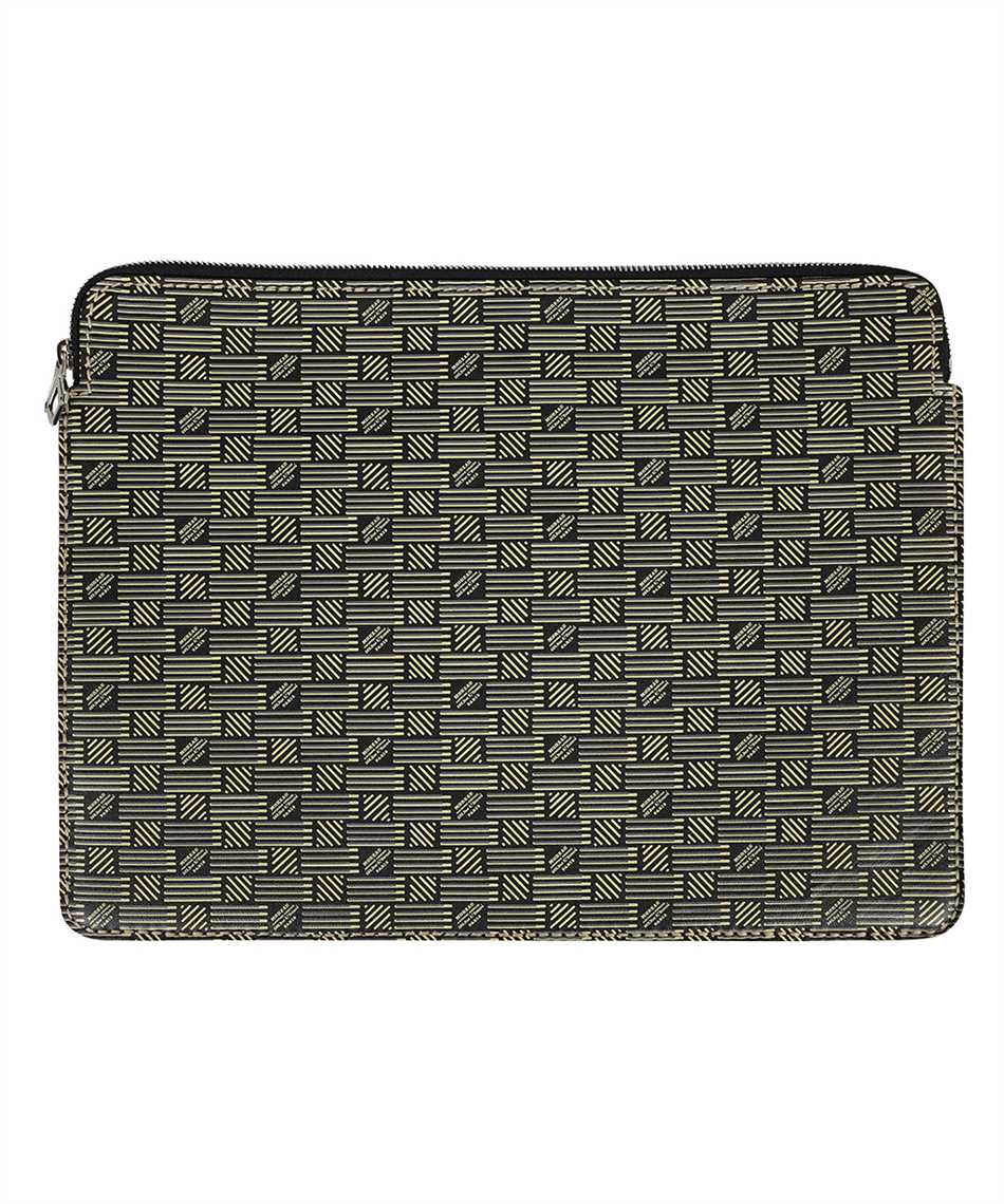 Moreau PMACLLIIVOSTSTA MACBOOK Bag 1