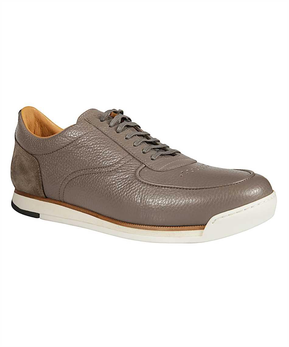 John Lobb PORTH A45Z6UL Sneakers 2