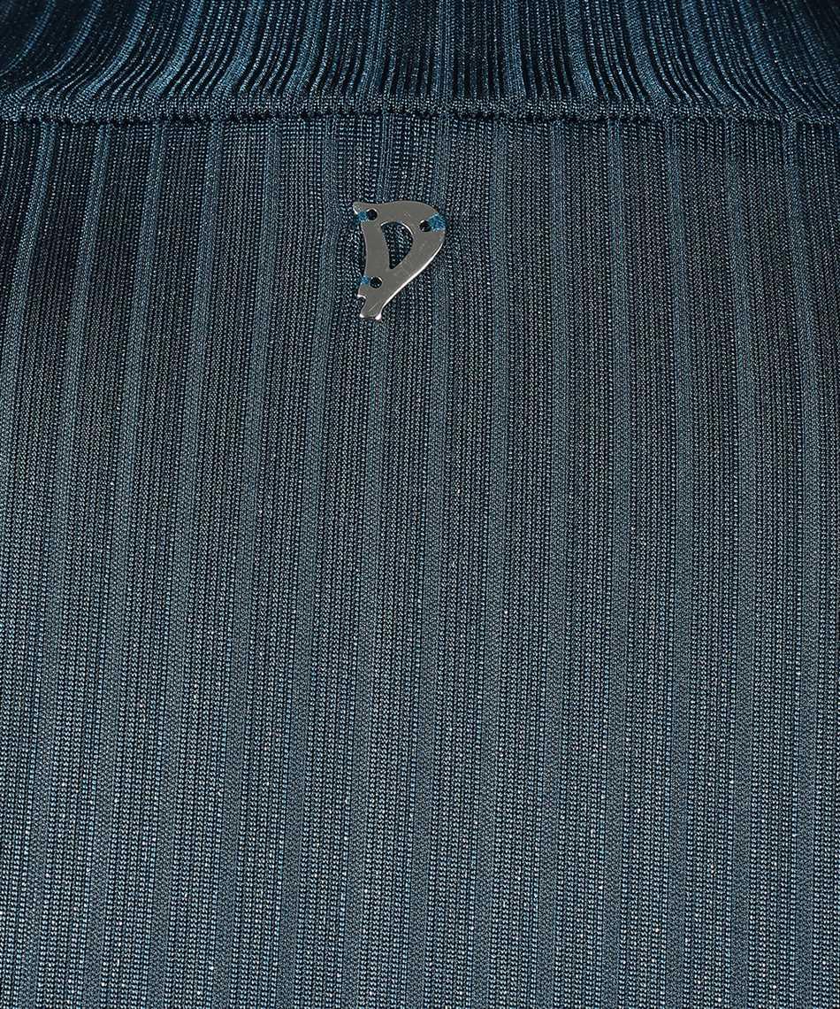 Don Dup S842 JS0255D XXX Knit 3