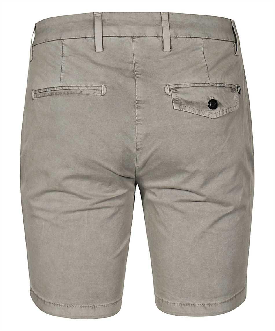 Don Dup UP471 GSE046 EPT FERGUS Shorts 2