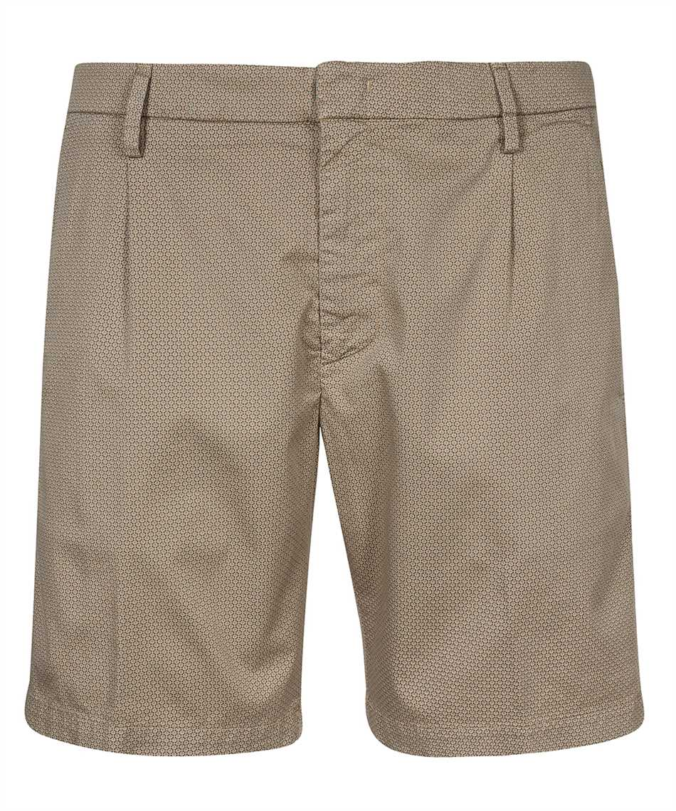 Don Dup UP522 FS0228 PTD FERGUS Shorts 1