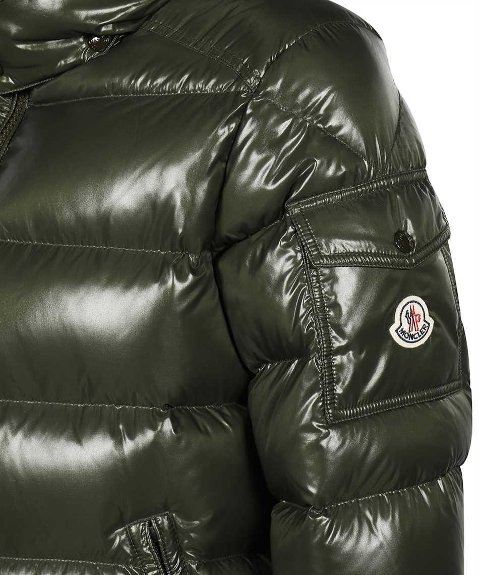 Moncler 1A536.00 68950 MAYA Jacket 3