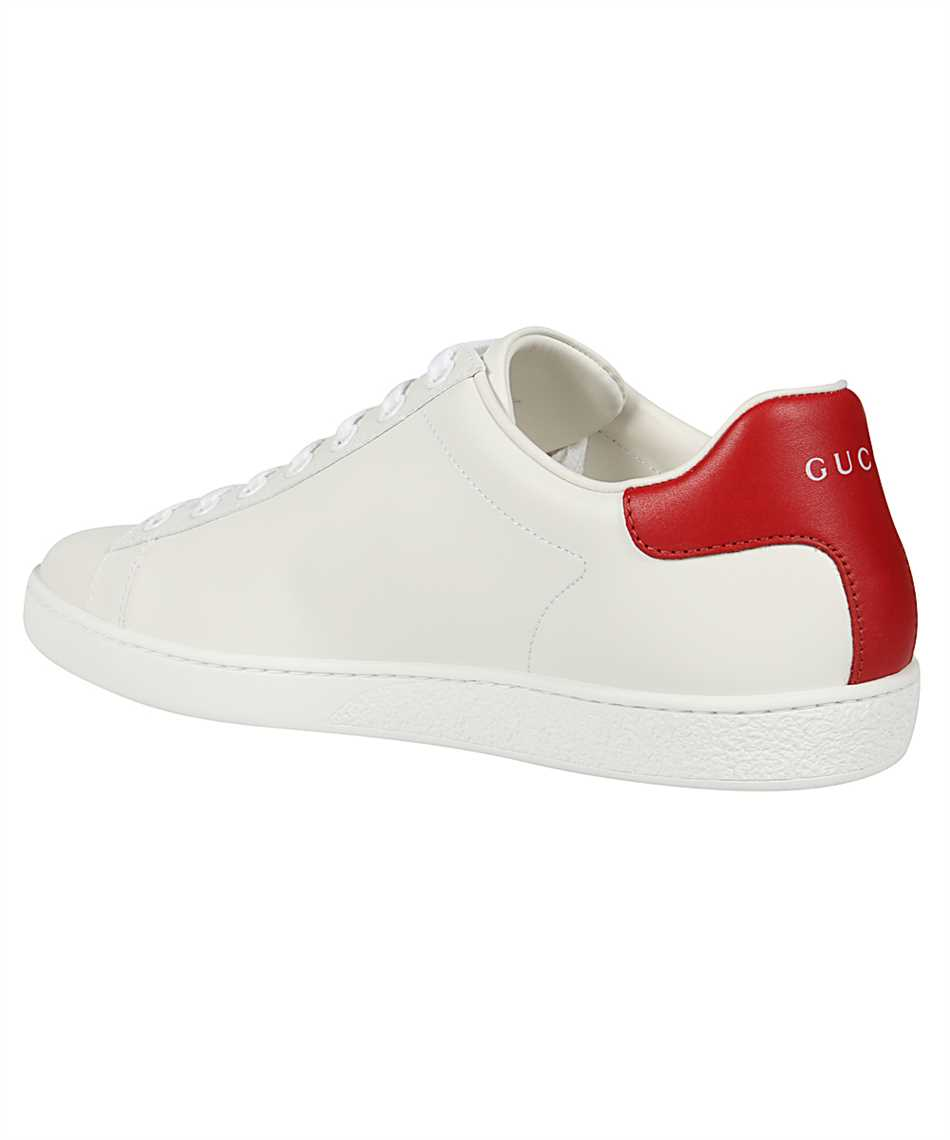 Gucci 598527 AYO70 ACE Sneakers 3