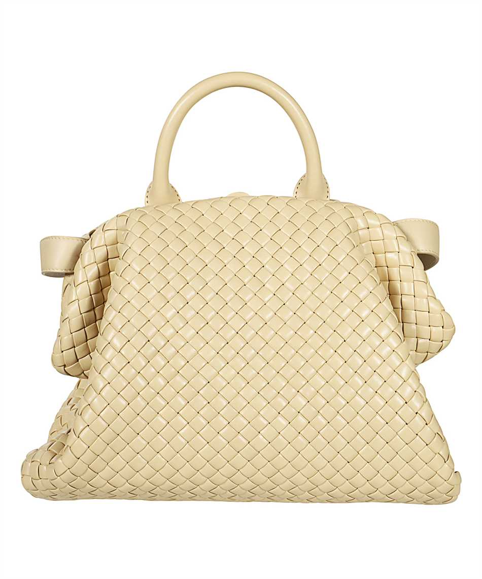 Bottega Veneta 639301 V01D1 THE HANDLE Bag 1